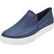 Crocs CitiLane Roka Slip-on Shoes Men blue